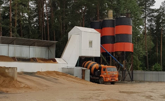 Белполгрупп бетон вакансии цементный раствор пва штукатурка